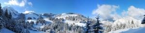 location ski argentiere